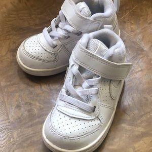 Nike shoes 6c